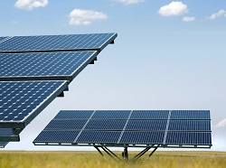 Release-Sheets-for-Photovoltaic-Cell-Production