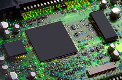 Electronics: Flexible Printed Circuit Boards | Partner Success Story