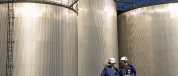 CHEMFAB® PTFE and CORETECH® barrier protection solutions