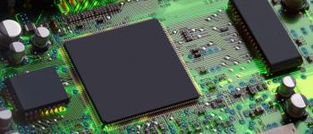 Electronics, Flexible Printed Circuit Boards | Partner Success Story