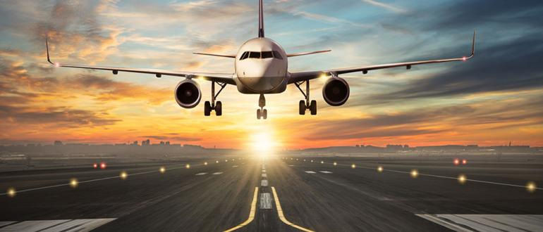 CHEMFAB Release Protection & Insulation Solutions for Aerospace